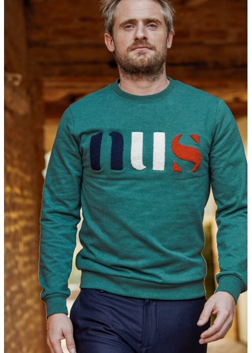 "Le Sweat ""NUS"""